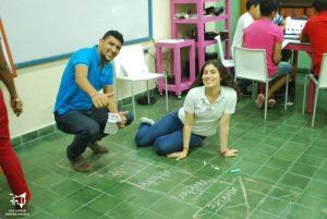 actividades de estrategias para la memorización de vocabulario