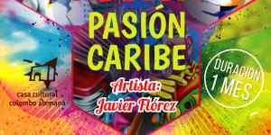 expo_FUSION PASION CARIBE