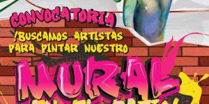 mural1-01