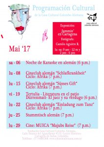 05_programa cultural mayo 2017 - copia