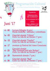 06_programa cultural junio 2017