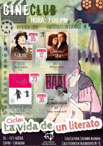 cine_junio1-01