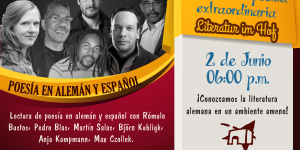 folleto_alemanesycolombianos-01