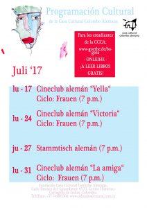 07_programa cultural julio 2017