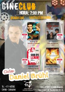 Cine_01_Daniel Brühl-min