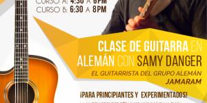 guitarra-CON SAM