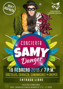 sammydanger1_spanisch-02