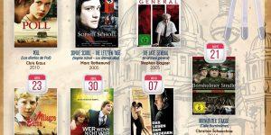 Cine_04_Historia alemana.