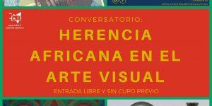 Conversatorio2
