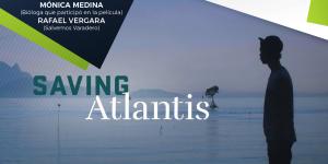SAVING ATLANTIS-01