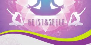 Yoga akt-01