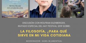 Eilenberger Referat 2019 Insta