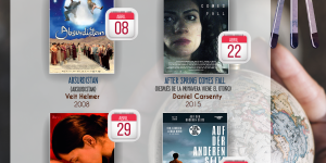 CineAbril2019_2-01