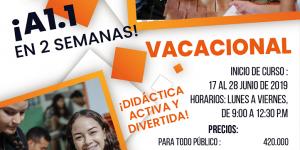 CURSO VACACIONALJUNIO-01