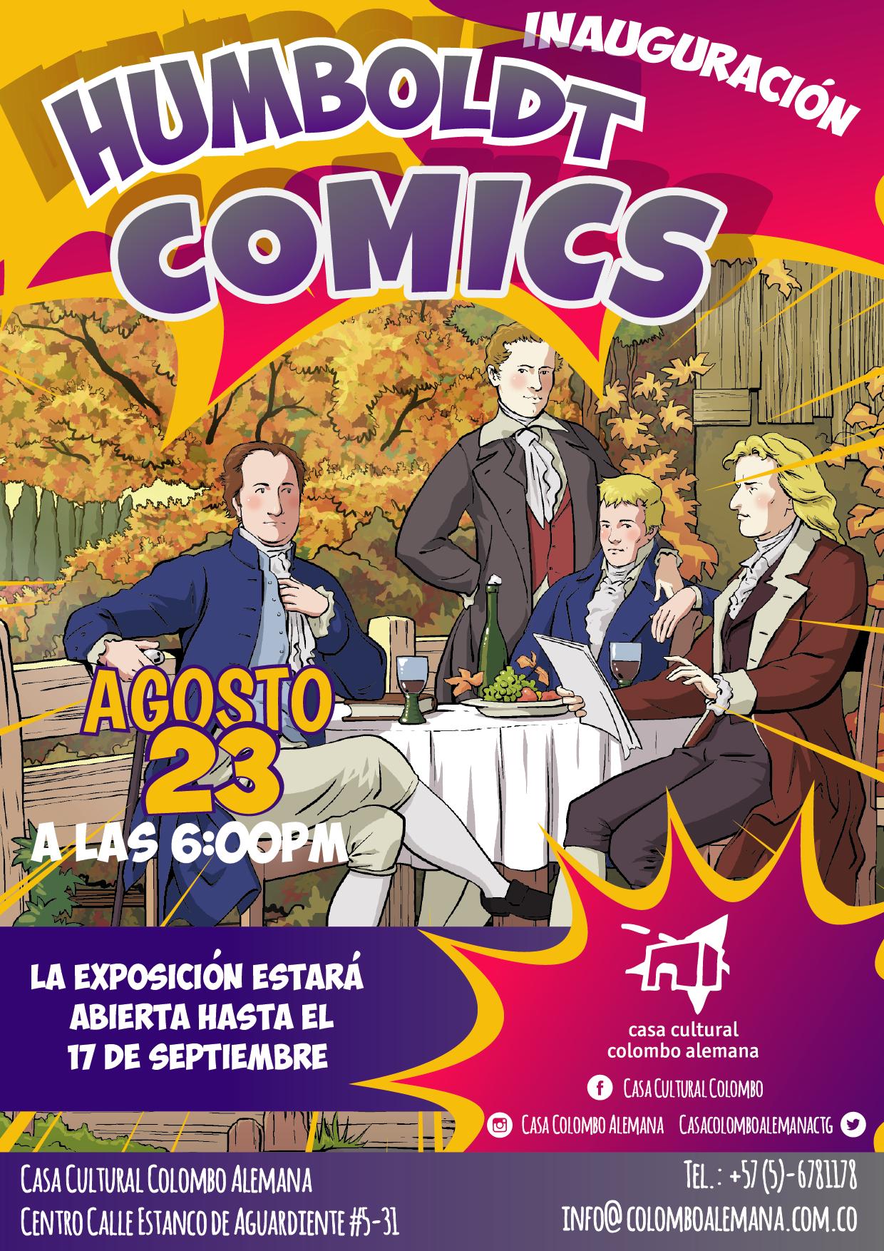 Humboldt Comics_2-01