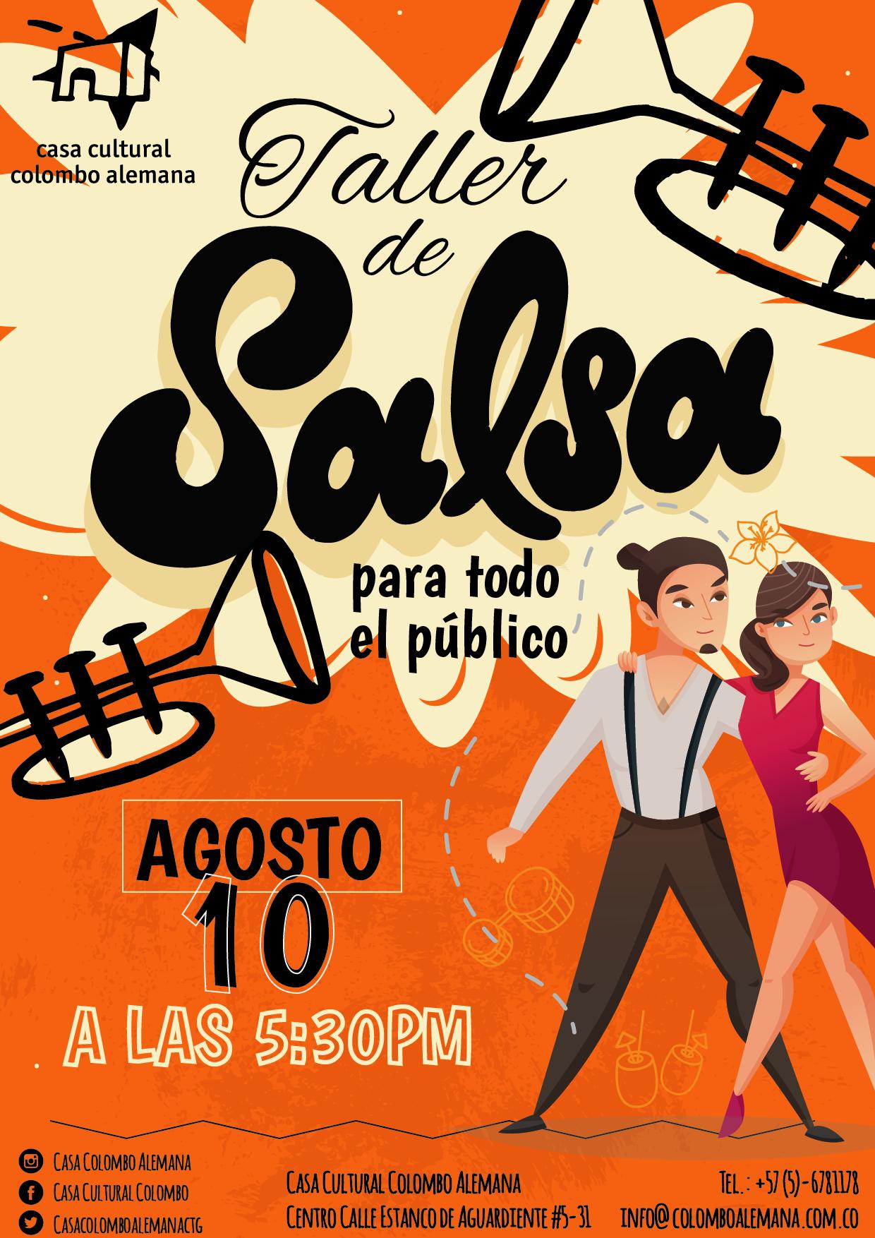 tALLER DE SALSAAGOSTO2019-01