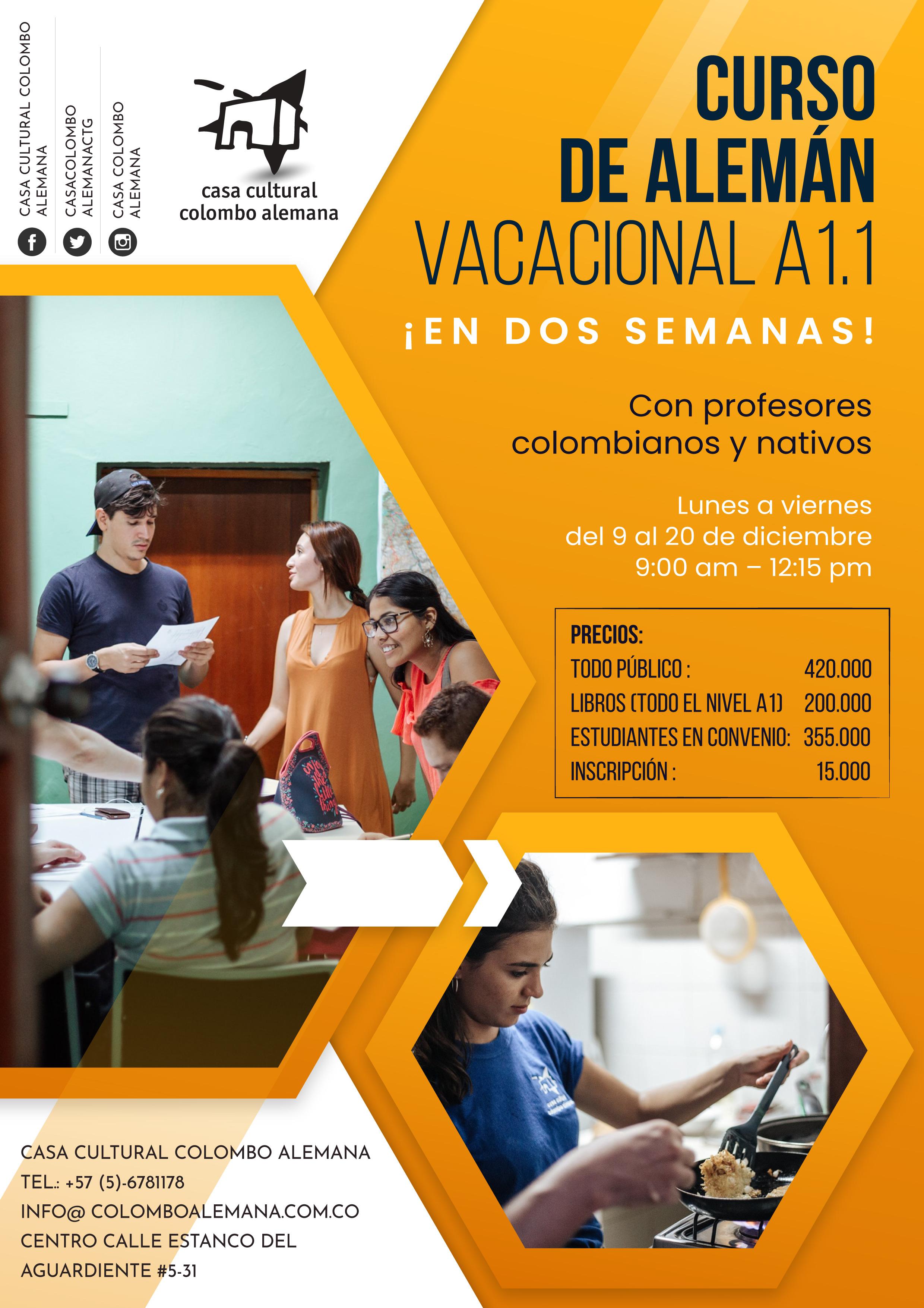 vACACIONALdIC2019-01