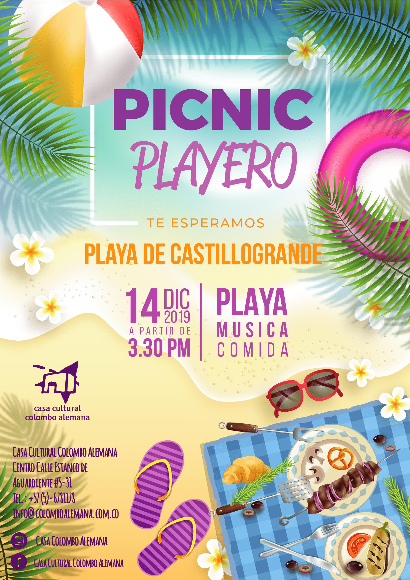 Picnic playero_dic 2019-min