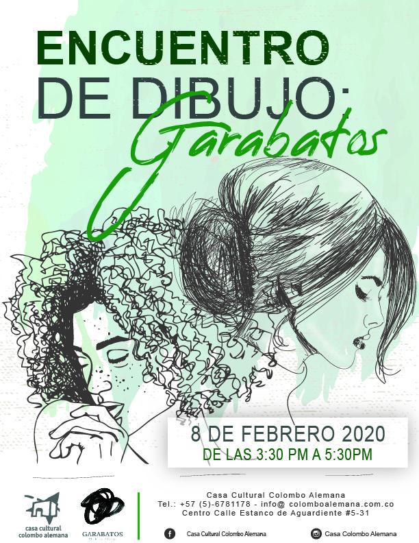 Garabatos_feb 2020