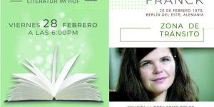 Tertulia_fEBRERO2020-01