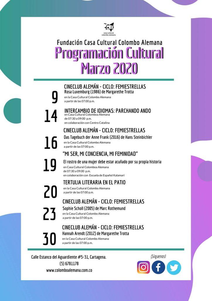 Programación Cultural 2020-min