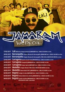 flyer_jamaram_bild