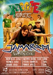 jamaram-01
