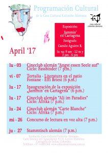 04_programa cultural abril 2017 - copia