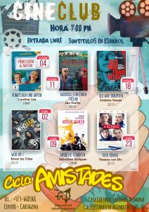Cine_Septiembre_2017