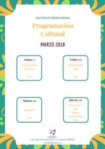 03_programa cultural marzo - 2018