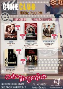 Cine_05_Biografien kleiner1