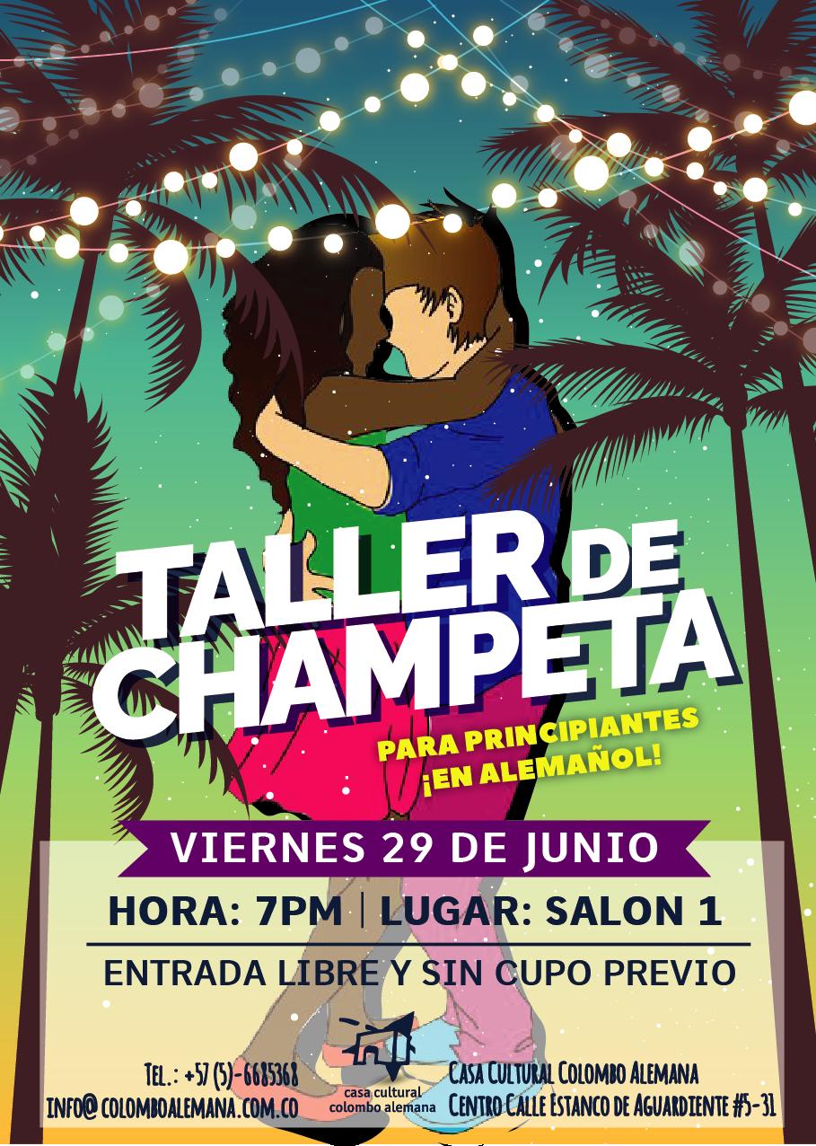 TALLER DE CHAMPETA-01