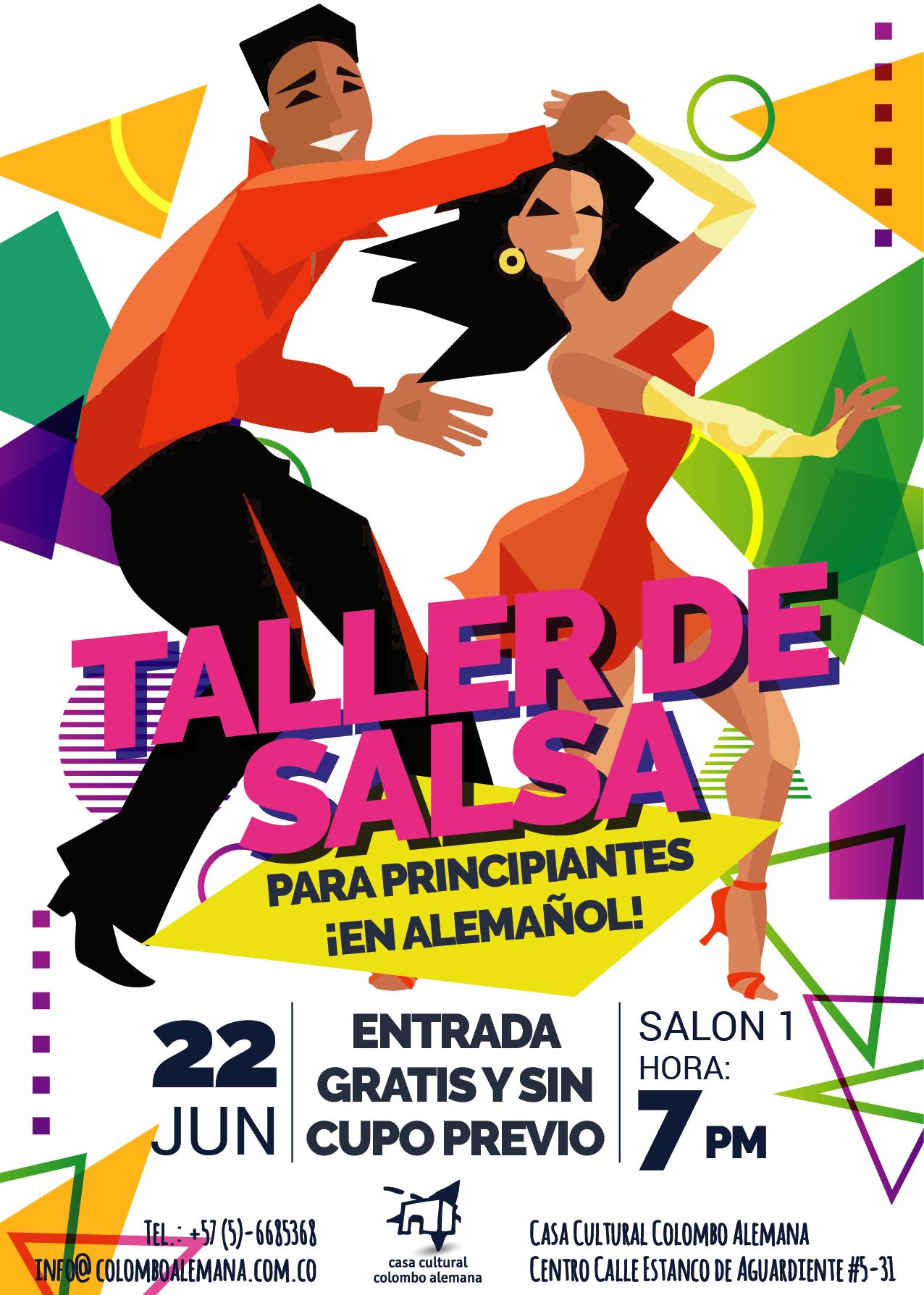 TALLER DE SALSA-01
