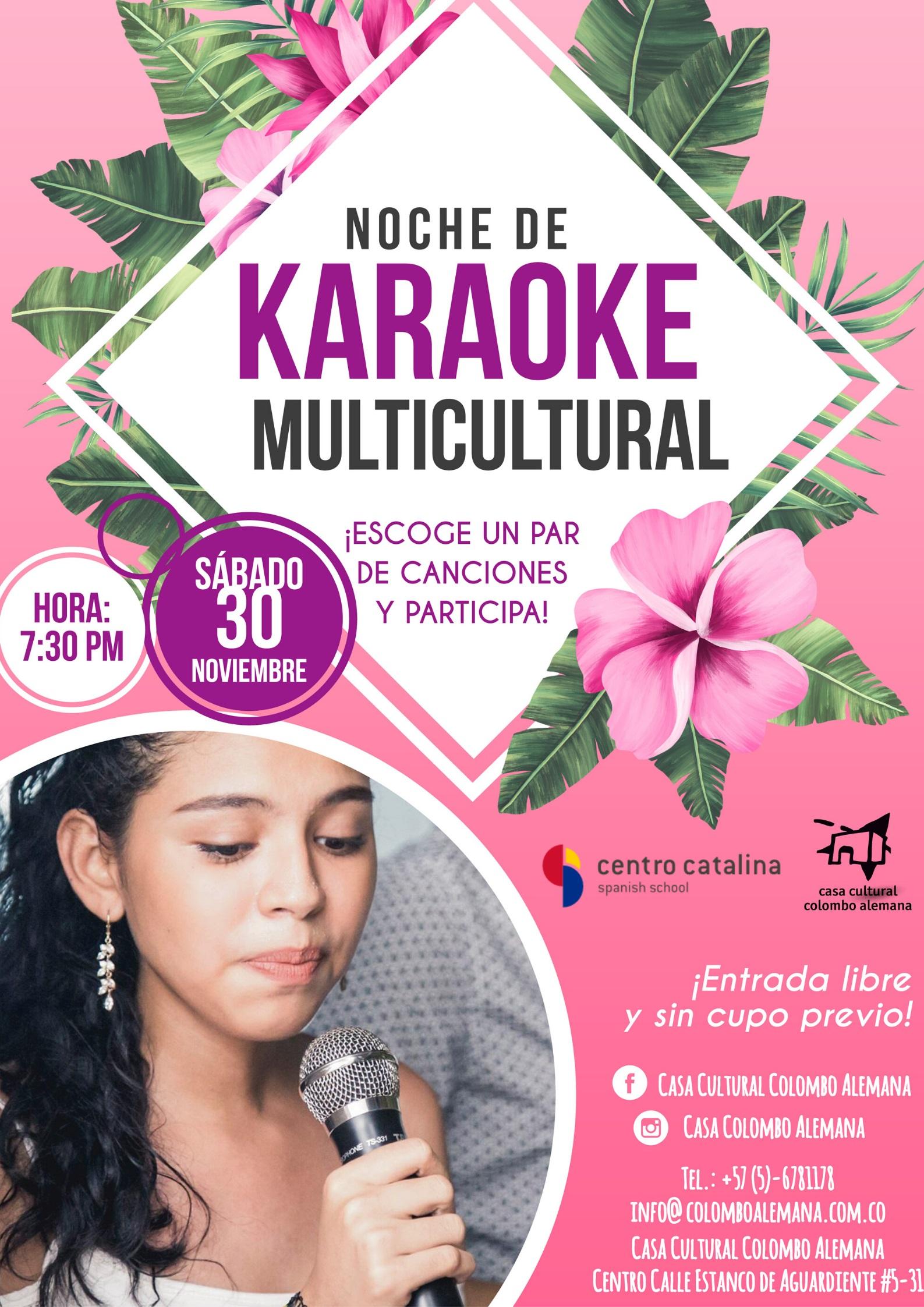 Karaokeabend Nov-jpg