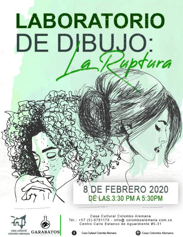 Garabatos_febrero 2020